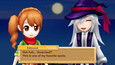 Harvest Moon: Light of Hope picture3