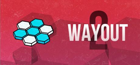 Wayout 2: Hex