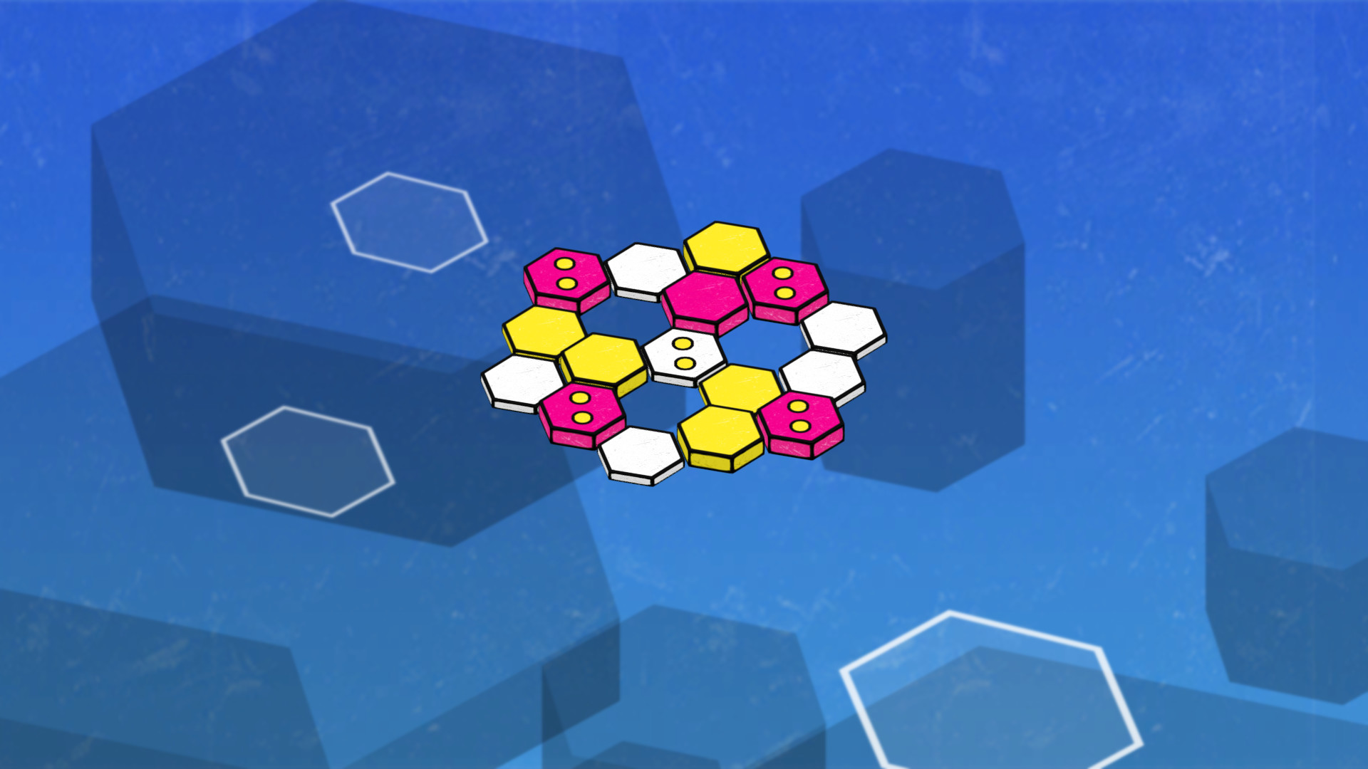 Wayout 2: Hex screenshot