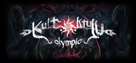 Kult of Ktulu: Olympic