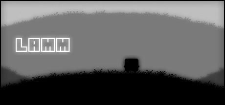 [Image: header.jpg?t=1486637353]