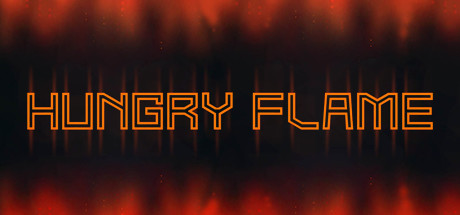 Buy Hungry Flame