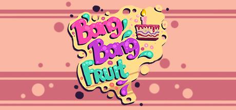 Bang Bang Fruit