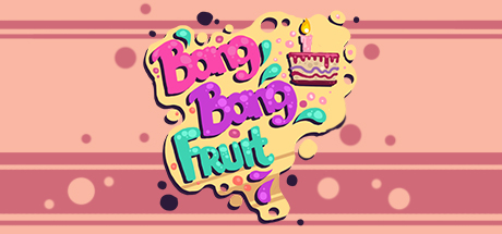 Bang Bang Fruit