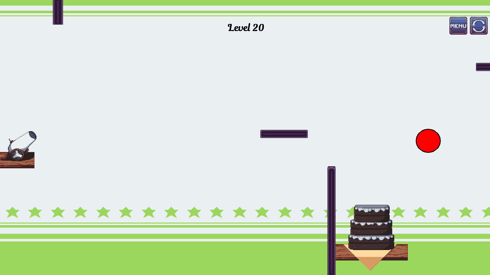 Bang Bang Fruit screenshot