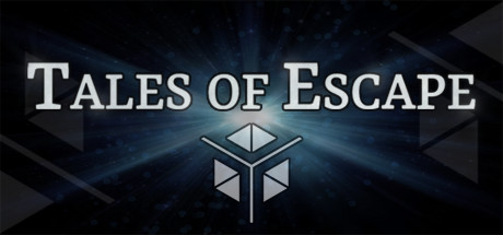 Steam Community Tales Of Escape