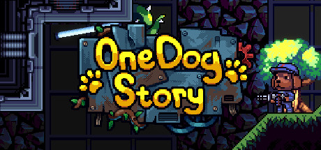 One Dog Story