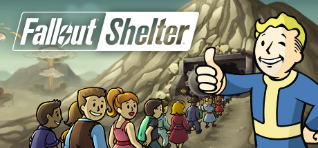 Fallout shelter скачать torrent