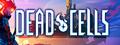 Dead Cells logo