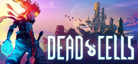 скачать игру Dead Cells через торрент - фото 2