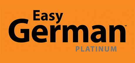 Easy German Platinum