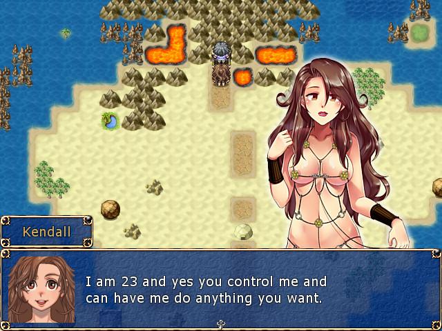 BADASS screenshot