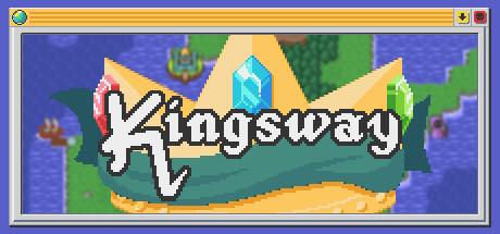 Kingsway
