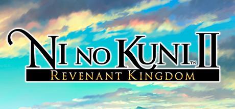 Allgamedeals.com - Ni no Kuni™ II: Revenant Kingdom - STEAM