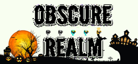Obscure Realm