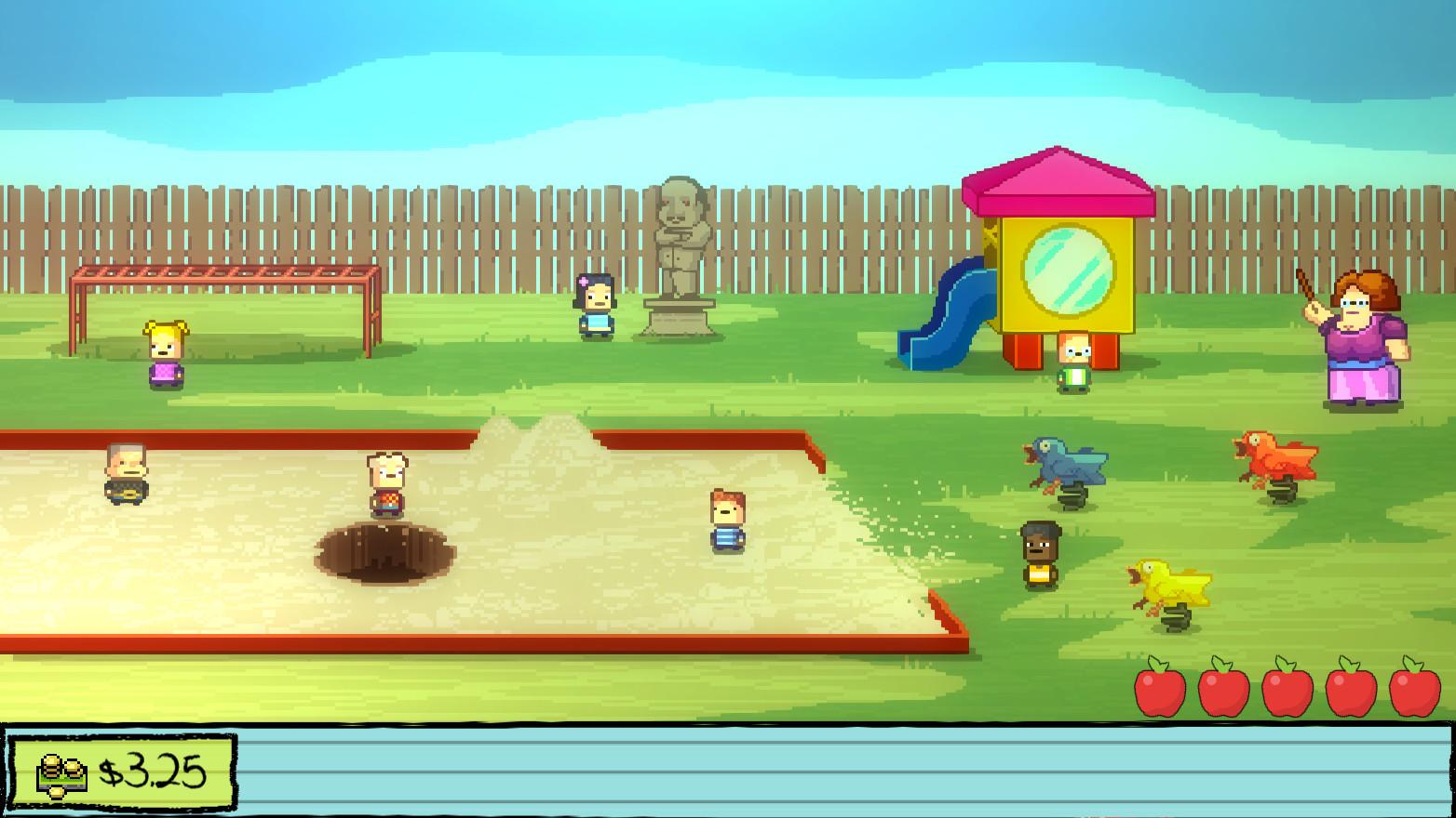 free preschool games to download kindergarten 2017 phi 234 u lưu 342