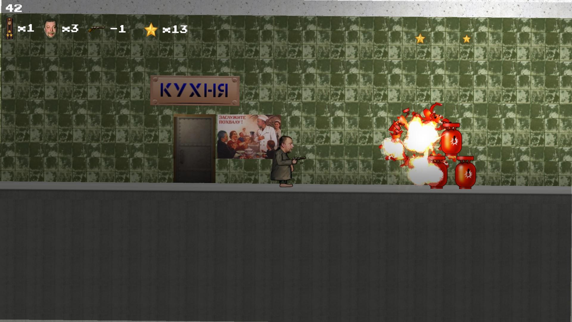 http://cdn.akamai.steamstatic.com/steam/apps/589770/ss_4287f1cc013b5cc73ebd1785c72d37b681d4bb71.1920x1080.jpg