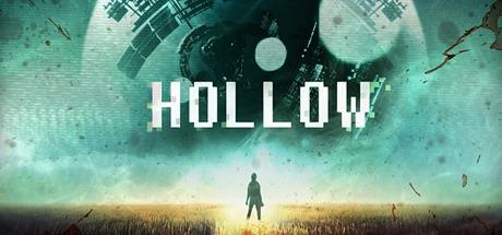 Hollow: