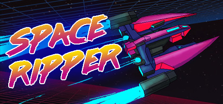 Space Ripper