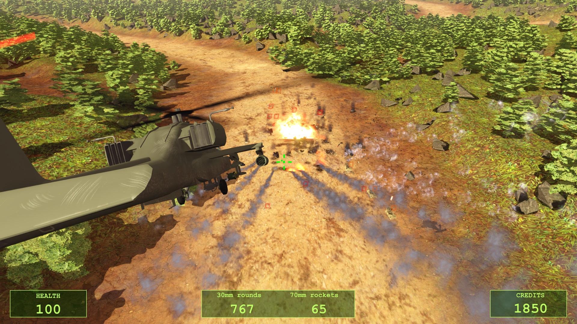 download aerial destruction frontline assault-hi2u singlelink iso rar part google drive direct link uptobox ftp link magnet torrent thepiratebay kickass alternative