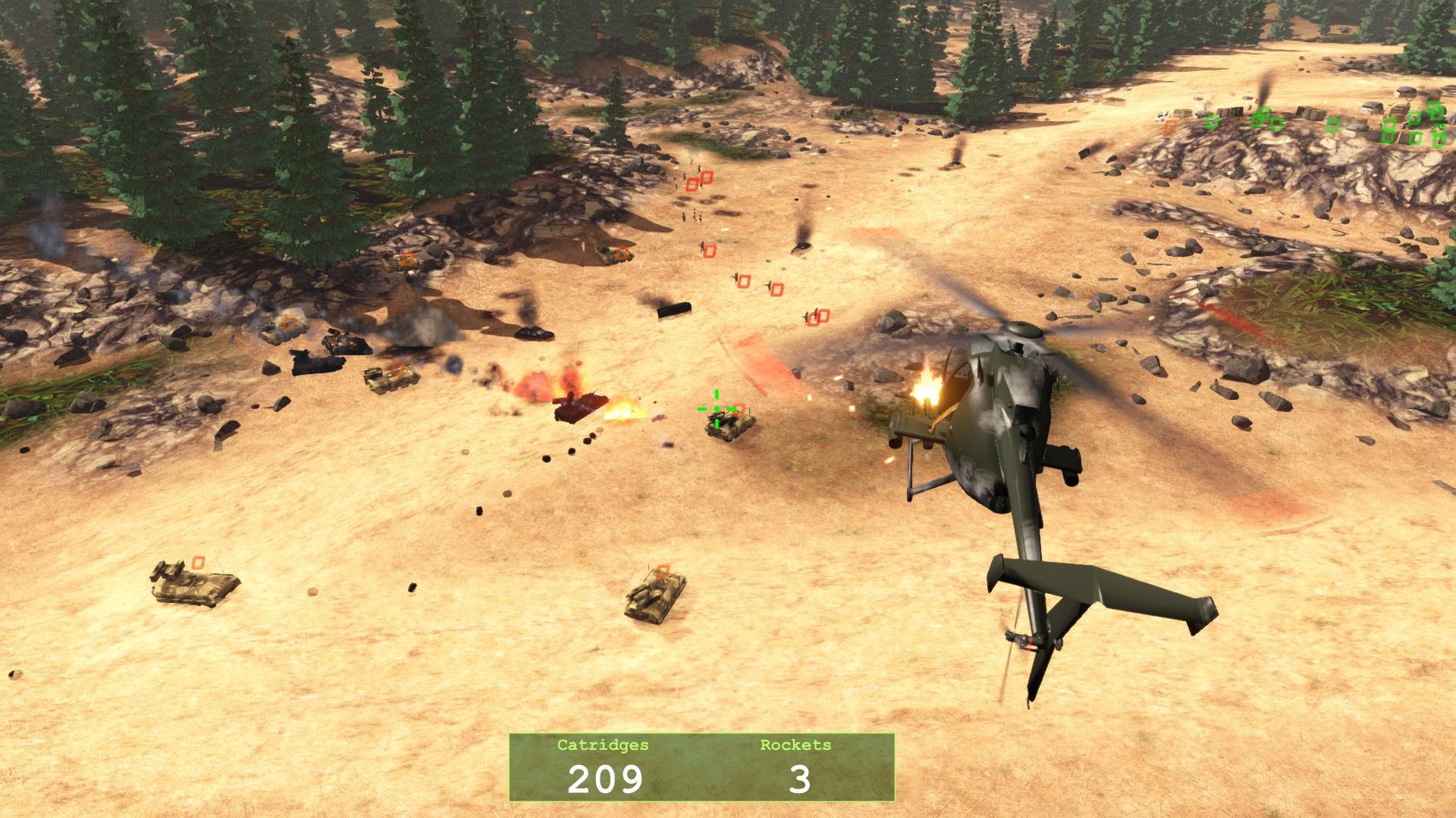 download aerial destruction frontline assault inc. all dlcs and updates repack by corepack fitgirl singlelink iso rar part kumpulbagi diskokosmiko