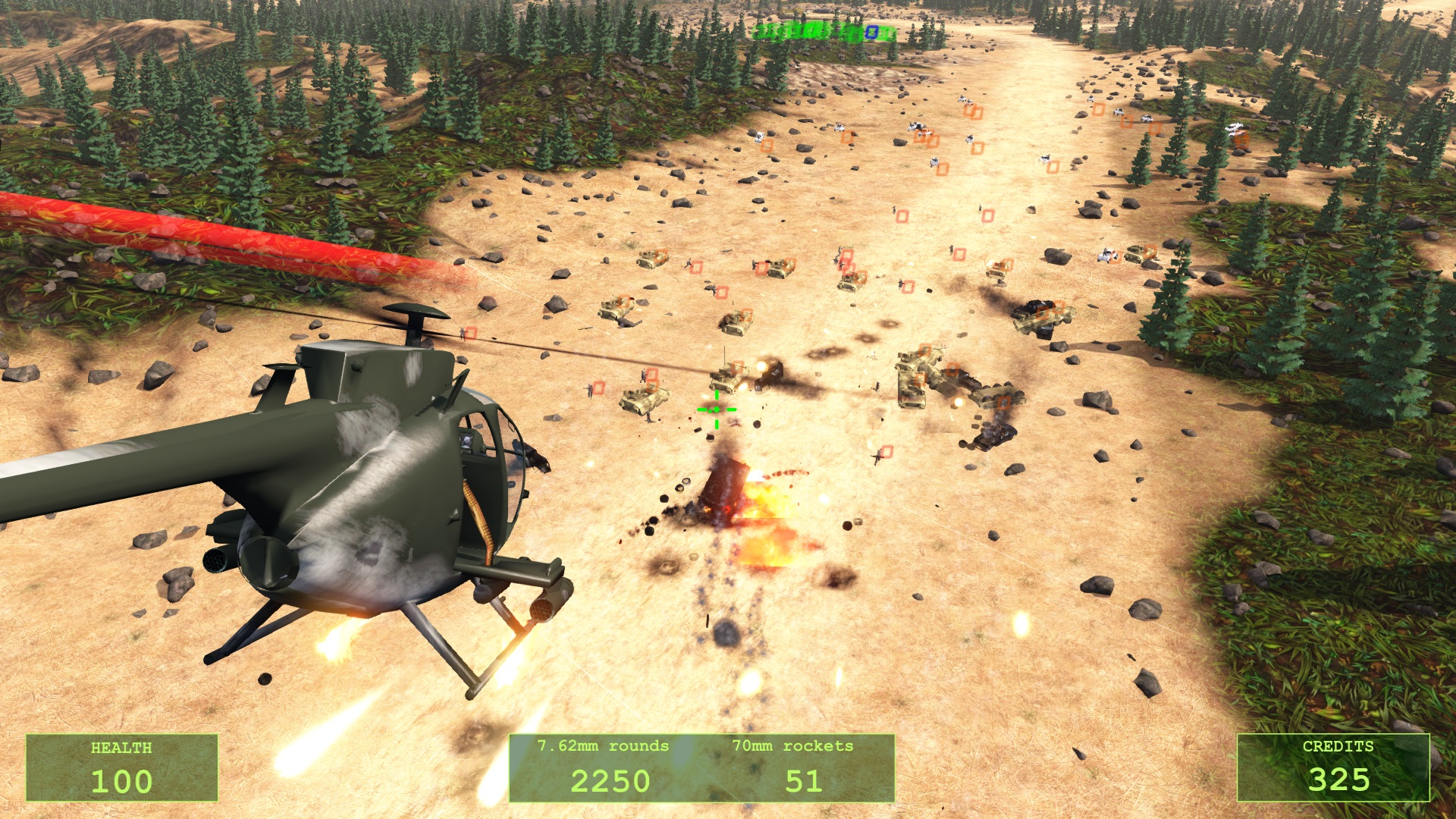download aerial destruction frontline assault cracked by hi2u flight simulator casual games include all dlc and latest update mirrorace multiup
