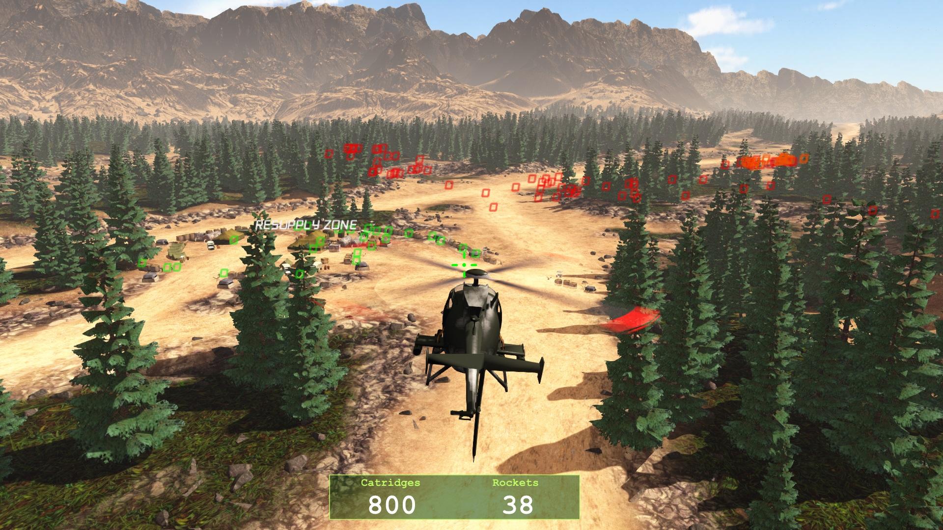 download aerial destruction frontline assault-hi2u cracked full version singlelink iso rar englsih language free for pc