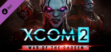 Allgamedeals.com - XCOM 2: War of the Chosen - STEAM