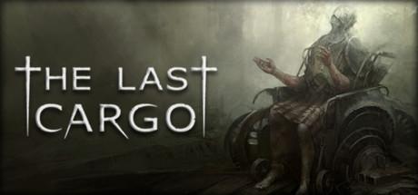 The last cargo скачать торрент