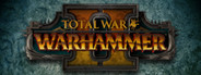 Logo for Total War: WARHAMMER II
