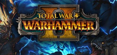 Allgamedeals.com - Total War: WARHAMMER II - STEAM