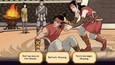 Shuyan Saga picture3