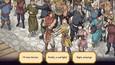 Shuyan Saga picture4