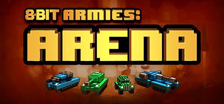 8-Bit Armies: Arena (Free)