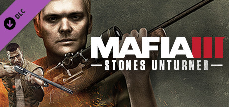 Mafia Iii Скачать Игру - фото 7