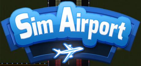 скачать игру sim airport