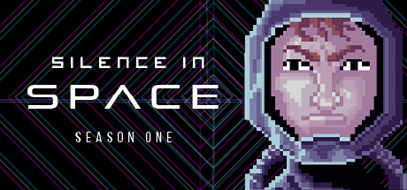 Silence in Space - Season One