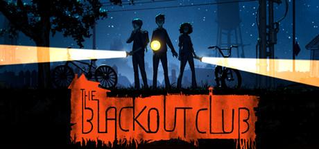 Allgamedeals.com - The Blackout Club - STEAM