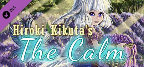 RPG Maker MV - Hiroki Kikuta music pack: The Calm