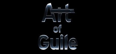 Art of Guile