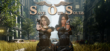 скачать игру Save Our Souls на русском - фото 3