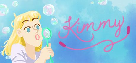 Kimmy game image
