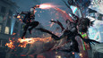 Devil May Cry 5 picture1