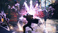 Devil May Cry 5 picture2