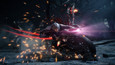 Devil May Cry 5 picture4