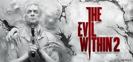 скачать игру the evil within 2 через торрент на pc на русском