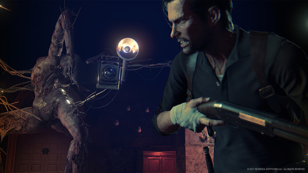 Evil Within 2018,2017 ss_071eb39285eab5ee3