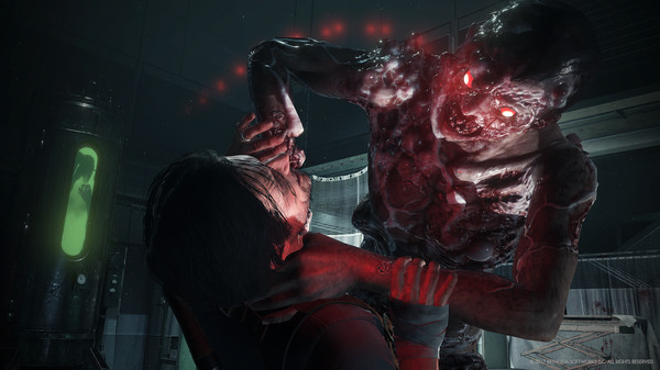 Evil Within 2018,2017 ss_10139c3ef4792a515