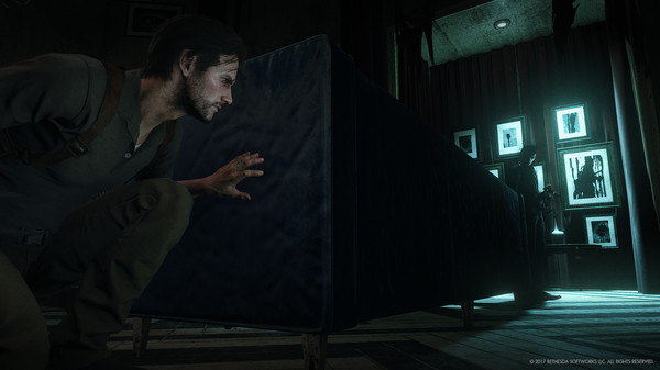 Evil Within 2018,2017 ss_2e35b6afe6a5403b3