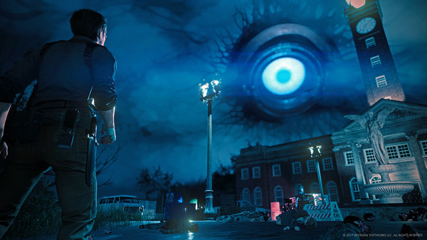 Evil Within 2018,2017 ss_f20b2a50bea0bd691